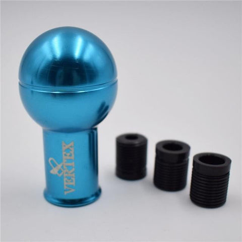 JDM Vertex Racing Universal Shift Knob - Top JDM Store