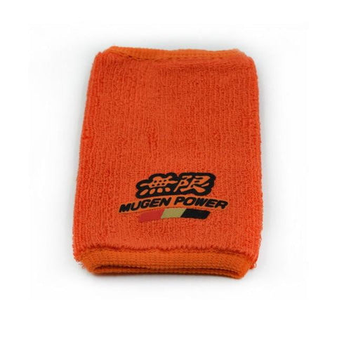 Mugen Power Reservoir Cover Sock - Top JDM Store