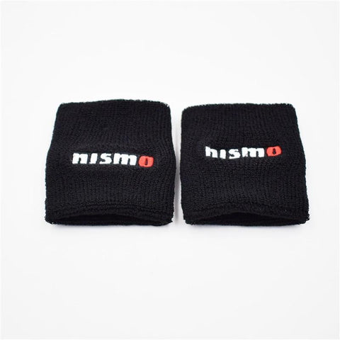 Nismo Engine Oil Reservoir Sock Covers - Top JDM Store