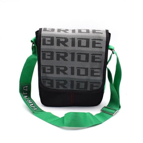 jdm sling bag,bride back pack,jdm store,jdm accessories,takata backpack,jdm backpack,jdm bride backpack,jdm shop,takata sling bag,jdm bag,bride sling bag