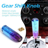 crystal shift knob,jdm bubble shift knob,bubble shift knob,bubble shifter,clear shift knob,suichuuka,jdm gear knob,jdm shift knobs,suichuuka shift knob,suichuuka,jdm shifter,crystal gear knob,crystal gear shift knob,bosozoku shift knob,jdm flower shift knob,jdm crystal shift knob