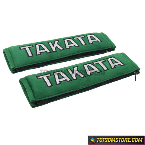takata racing,takata seat belt pads,takata shoulder pads,takata harness,takata racing harness,takata 4 point harness,takata 5 point harness,takata straps,takata drift 3,takata drift 2,takata seat belt cover,jdm accessories,jdm store,jdm merchandise,jdm seat belt pads