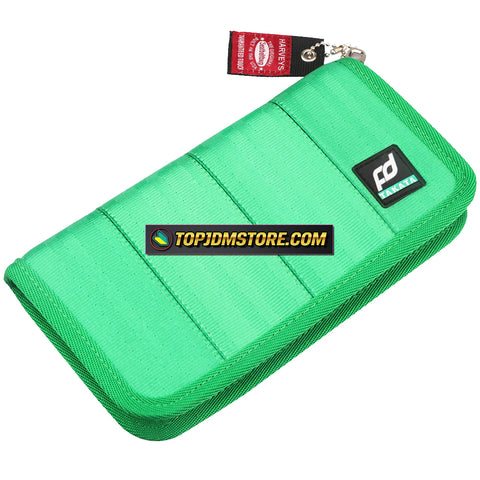 takata wallet,seatbelt wallet,motorsport wallet,racing wallet,jdm wallet,formula drift wallet,harveys seatbelt wallet,takata apparel,harveys wallet,takata fd wallet,takata racing