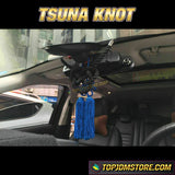 junction produce,vip car interior,vip car accessories,vip tuning,vip interior,vip accessories,junction produce knot,ls400 vip interior,vip seat covers,ls400 vip interior,lexus ls400 vip interior,jdm vip interior,junction produce fusa,kin tsuna rope