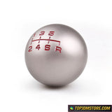 JDM Type R CNC Machined MT Shift Knob for Honda