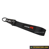 type r keychain,type r lanyard,type r accessories,fk8,ek9,honda civic type r accessories,civic type r accessories,honda type r accessories,type r keyring,jdm keychain,jdm accessories,jdm lanyard,jdm car accessories,jet tags jdm,jdm key tag,jdm interior accessories,jdm keyring