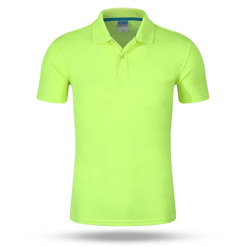 Summer Polo Tshirt