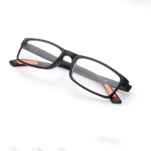 Flexible One - Anti-Drop Reading Glasses