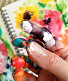 NEW! artful hands
