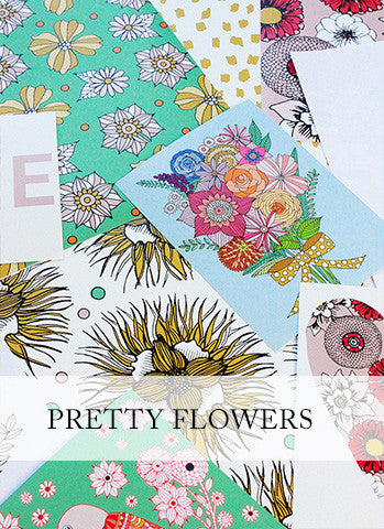 graphic relating to Spring Printable titled printable Incredibly bouquets spring obtain