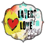layers of love online class