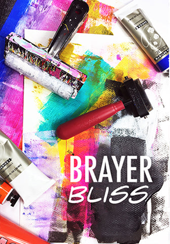 brayer bliss