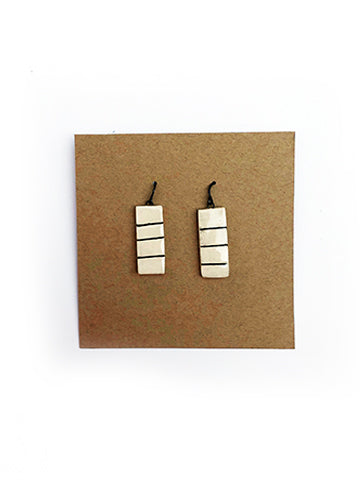 ceramic earrings 10