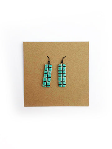 ceramic earrings 7