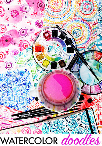 Art Journal Bliss An Online Creative
