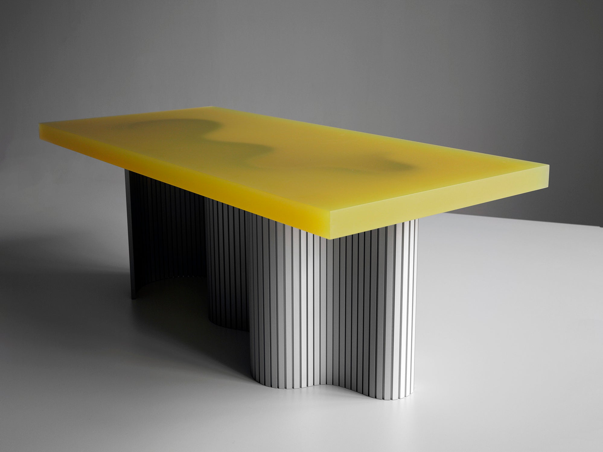 SPINE Table (Standard)