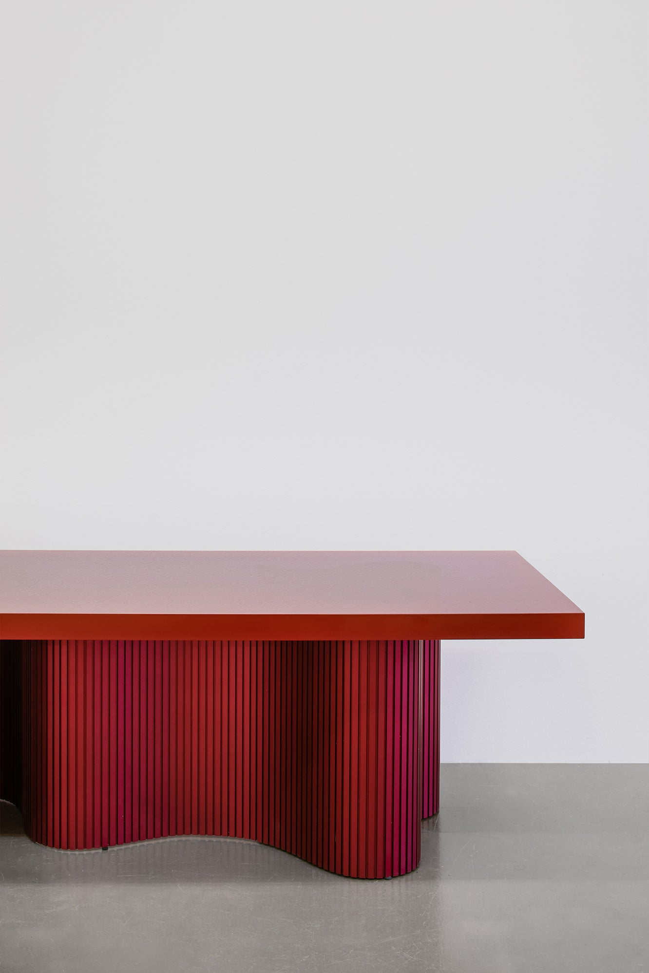 SPINE Table (Large)