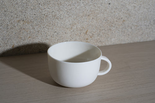 KYOTO CUP – WITH HANDLE