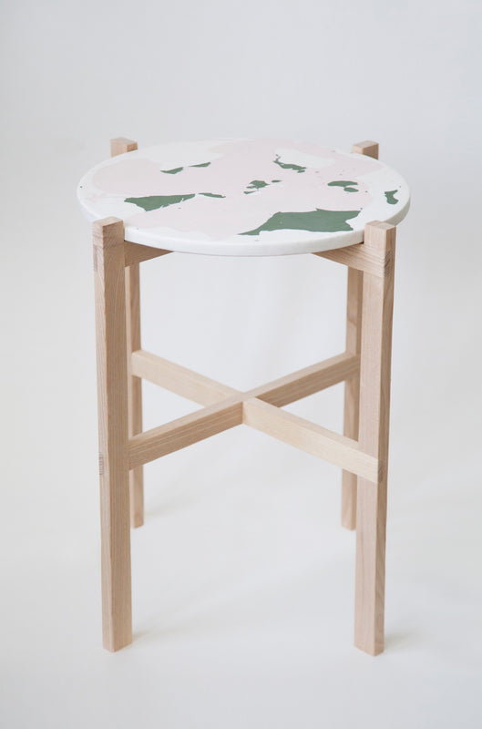 KIVI Table