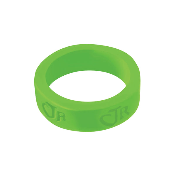 Silicone CTR Rings - Pack of 10