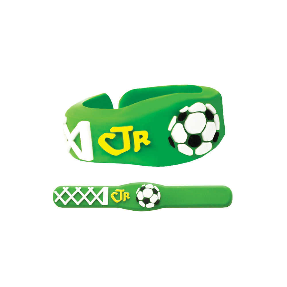 Kids Soccer CTR Ring - Adjustable