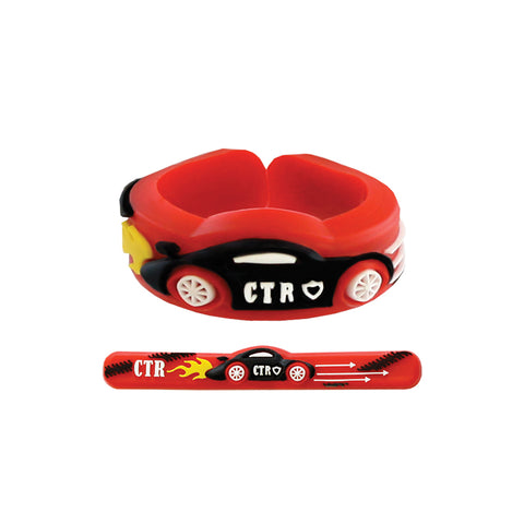 Kids Car CTR Ring - Adjustable