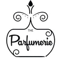 The parfumerie offers the finest perfume from around the world.