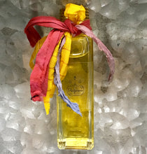 Load image into Gallery viewer, Amber Gold Imported Perfume Oil   100% Alcohol Free