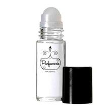 Load image into Gallery viewer, Amazing Grace Type Perfume Oil   100% Alcohol Free