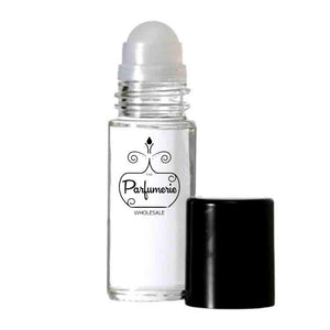 Amazing Grace Type Perfume Oil   100% Alcohol Free