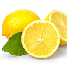 Load image into Gallery viewer, Lemon, Organic
