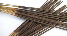 Load image into Gallery viewer, African Musk 11 Inch Incense Sticks 100 Pack