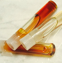Load image into Gallery viewer, Amber - Egyptian Amber Perfume Oil