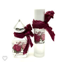 Load image into Gallery viewer, Red Rose Attar