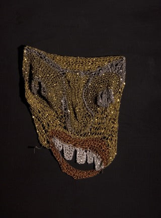 Mask Overview