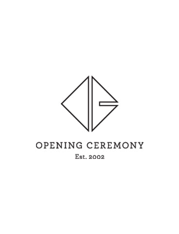 049 - Opening Ceremony Edition 1
