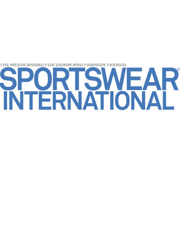 100 - SPORTSWEAR INTERNATIONAL
