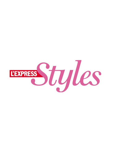 065 - L'Express Style