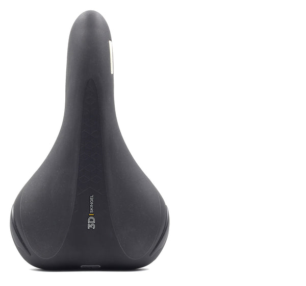 Selle Royal Lookin Optica Moderate Zadel - Heren