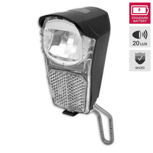 Lynx koplamp Clever 20LUX