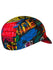 products/Cycology-8Days-cycling-cap-back_1024x1024_b6ea6367-1e48-44f4-8aec-d6f98358f1bc.jpg