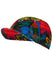 products/Cycology-8Days-cycling-cap-front-peak-up_1024x1024_6d58f91d-ec48-4bf6-b5fb-fd452617a4b4.jpg