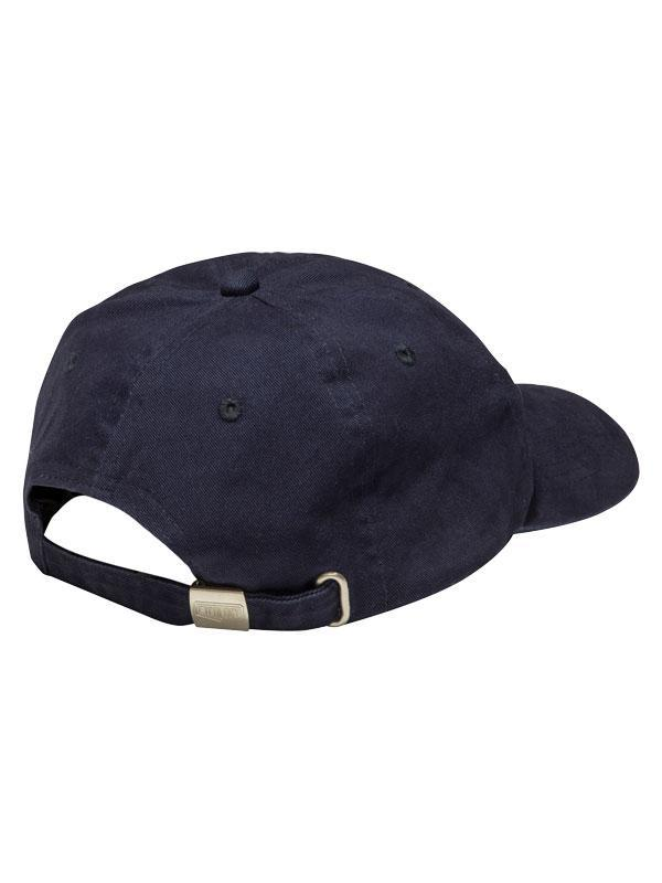 Cycology Pet (navy)