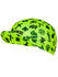 products/Cycology-Velosophy-cycling-cap-lime-front-peak-up_1024x1024_d3450f3f-82b4-4d92-8ef0-57c4252a1523.jpg