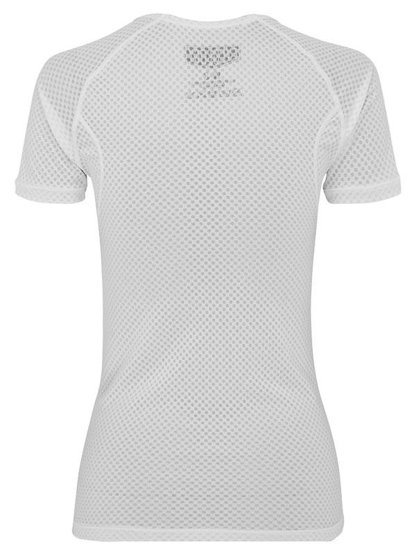 Ondershirt dames White