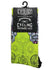 products/DOTL-Lime-sock-packaging_1024x1024_b6278a65-8b26-436e-a77d-a61913cca1ce.jpg