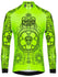 products/Day-of-the-Living-Lime-Mens-long-sleeve-cycling-jersey-front_1024x1024_fc871b58-3804-4092-9534-1c250000fa83.jpg