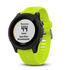 products/Forerunner_935_Triatlon_bundel_4.png