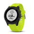 products/Forerunner_935_Triatlon_bundel_6.png