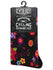 products/Frida-cycling-socks-packaging_1024x1024_9a4304c0-cc98-4aeb-be2b-bdadba67c90d.jpg